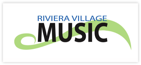 Riviera Village Music